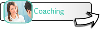 coaching para empresas madrid